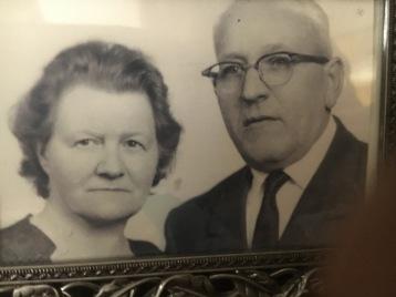 Maria & Ludwig
